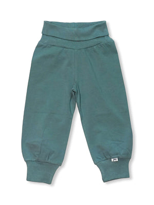 JNY - Basics - Comfy Pants - Thunder Grey