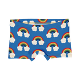 Maxomorra - Underwear Boxer Briefs - Rainbow