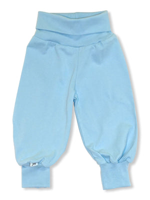 JNY - Basics - Comfy Pants - Light Blue