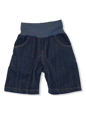 PRICE DROP * JNY - Shorts - Denim ** LAST PAIR 92CM