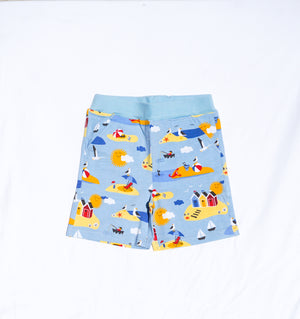 JNY - Shorts - Beachlife