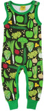 Duns Sweden Dungarees - Eat Your Greens