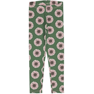 Maxomorra - Leggings - Calendula