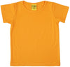 More Than A Fling - SS Tee - Orange