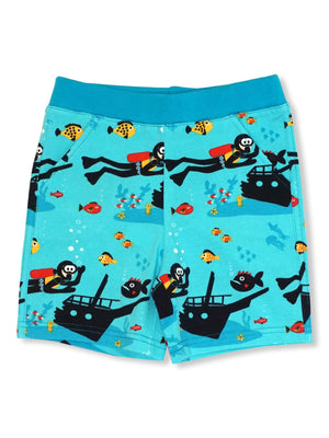 PRICE DROP * JNY - Shorts - Scuba