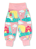 JNY - Comfy Pants - Unicorn