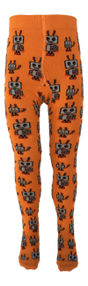S & S Tights - Bots