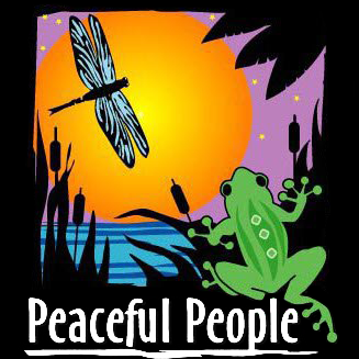 Peaceful People Imports, Inc. (founded 1995)