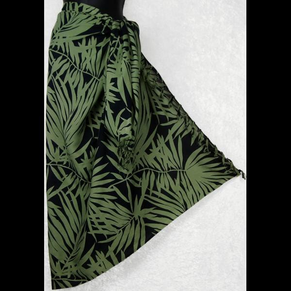 Bamboo Sarongs-Sarongs-Peaceful People