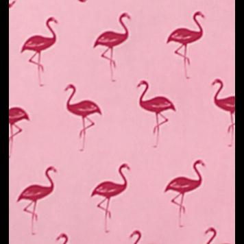 Flamingo Sarongs-Sarongs-Peaceful People