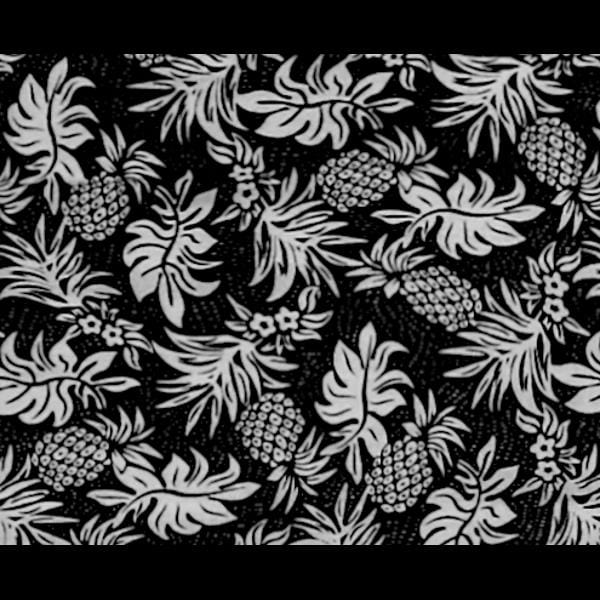 Pineapple Sarongs-Sarongs-Peaceful People