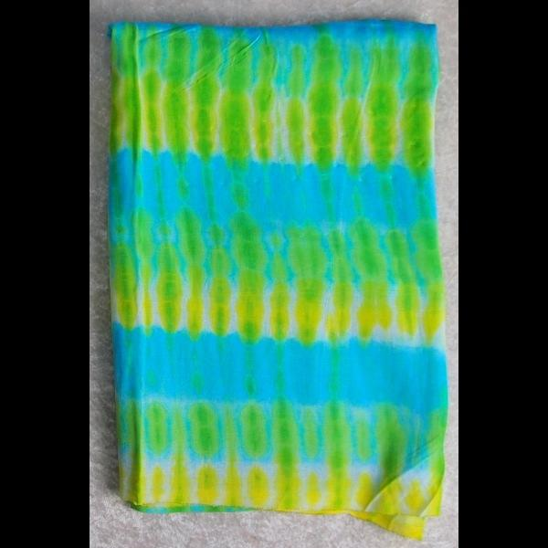 Tie-Dye Fabric-Special Deals (reduced prices)-Peaceful People