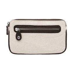 Urban Active, Convertible belt bag, Vegan, Natural and Brown