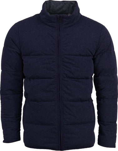 Duvet Techdown Navy