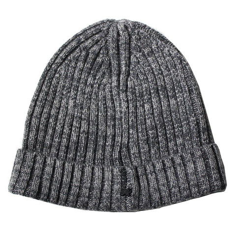 Bob Beanie in Grey
