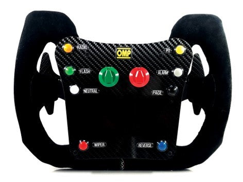 APEX OMP 310 ST - Apex Sim Racing LLC - Custom Sim Racing Products