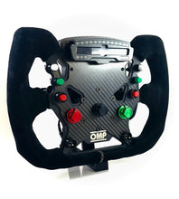 Load image into Gallery viewer, OMP 310 CM SERIES - Apex Sim Racing LLC - Custom Sim Racing Products