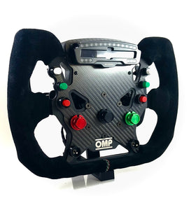 OMP 310 CM SERIES - Apex Sim Racing LLC - Custom Sim Racing Products
