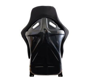 NRG - FRP-300 Bucket Seat - Apex Sim Racing LLC - Custom Sim Racing Products