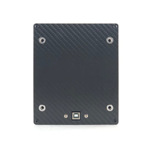 Down Force Mini Button Box - Apex Sim Racing LLC - Custom Sim Racing Products