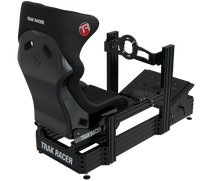 Load image into Gallery viewer, Trak Racer Simucube / Mige Dash Board - Apex Sim Racing LLC - Custom Sim Racing Products