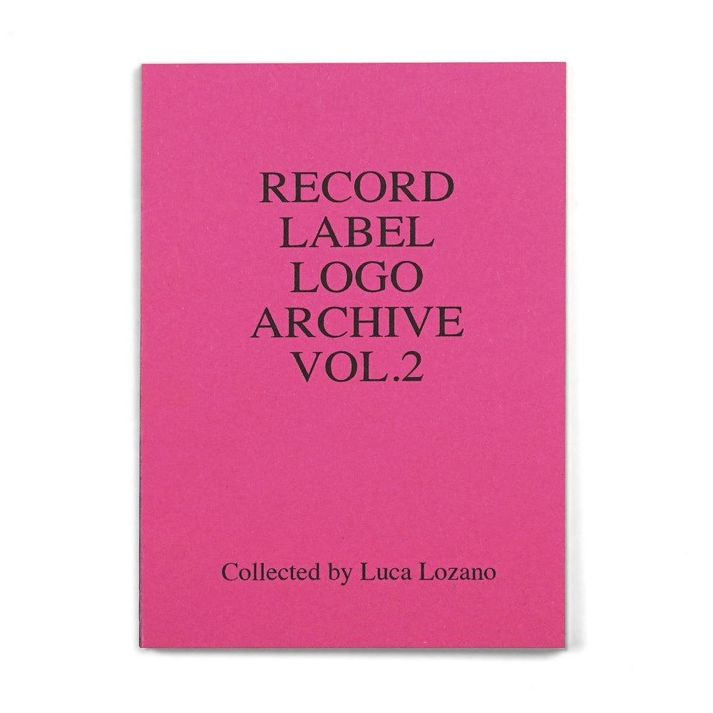 klasse wrecks - Klasse Wrecks - KFAX7 Record Lavel Logo Archive Vol. 2