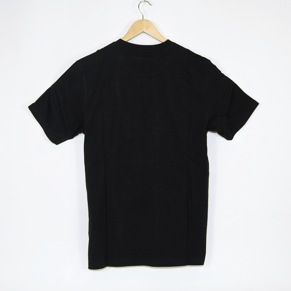Carhartt WIP - Carhartt WIP - Pocket T-Shirt - Black