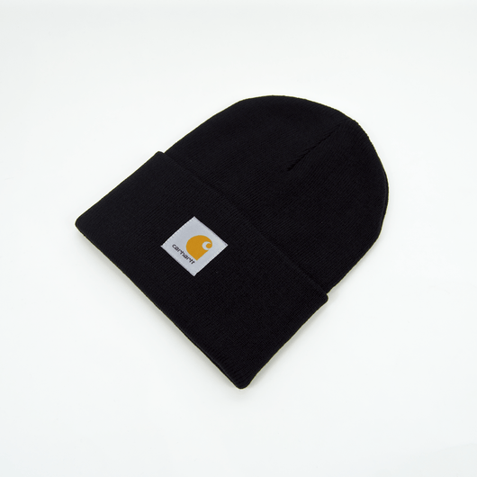 Carhartt WIP - Acrylic Watch Beanie - Black