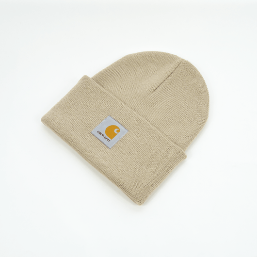 Carhartt WIP - Acrylic Watch Beanie - Wall