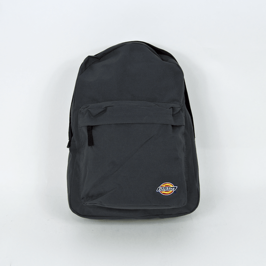 Dickies Charcoal Grey Arkville Backpack
