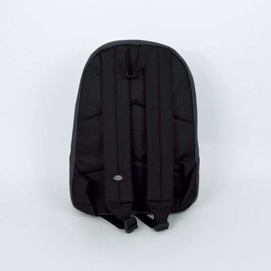 Dickies - Arkville Backpack - Charcoal Grey