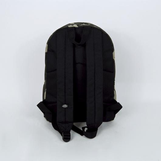 Dickies - Indianapolis Backpack - Camouflage