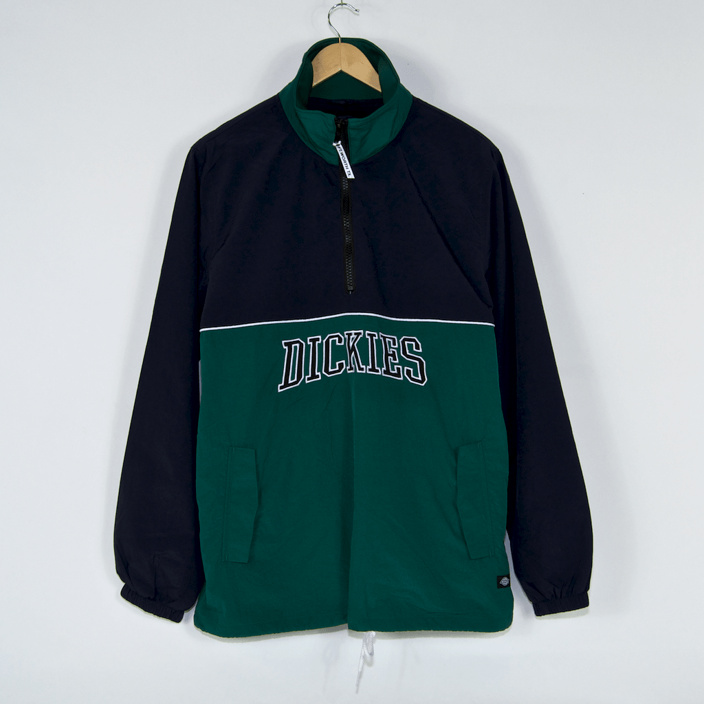 Dickies - Dickies - Pennellville Jacket - Scout Green