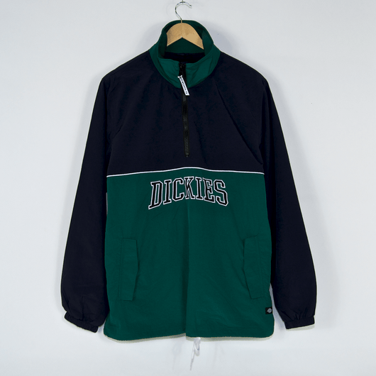 Scout Green Dickies Pennellville Jacket