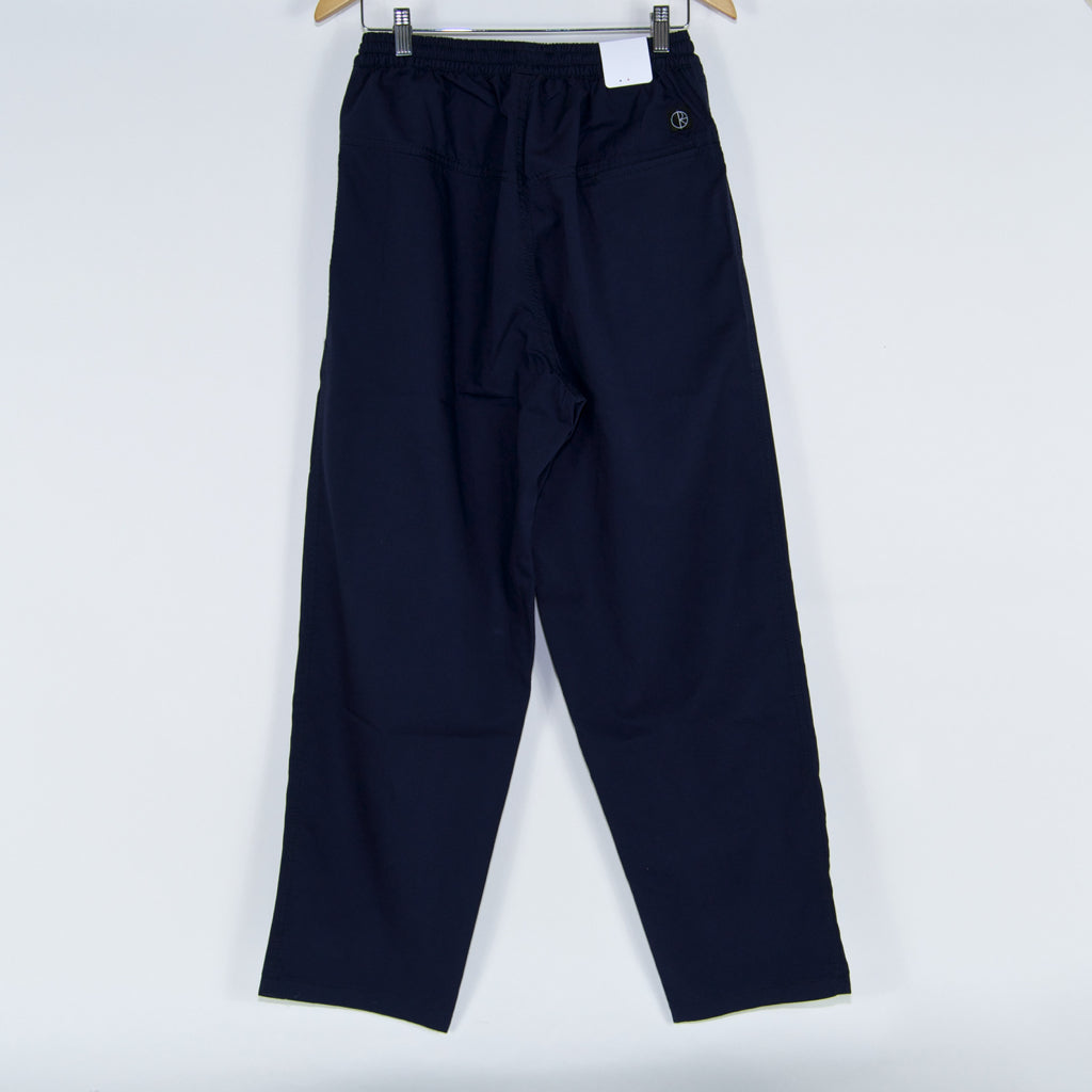 Polar Skate Co. - Polar Skate Co. - Surf Pants - Navy