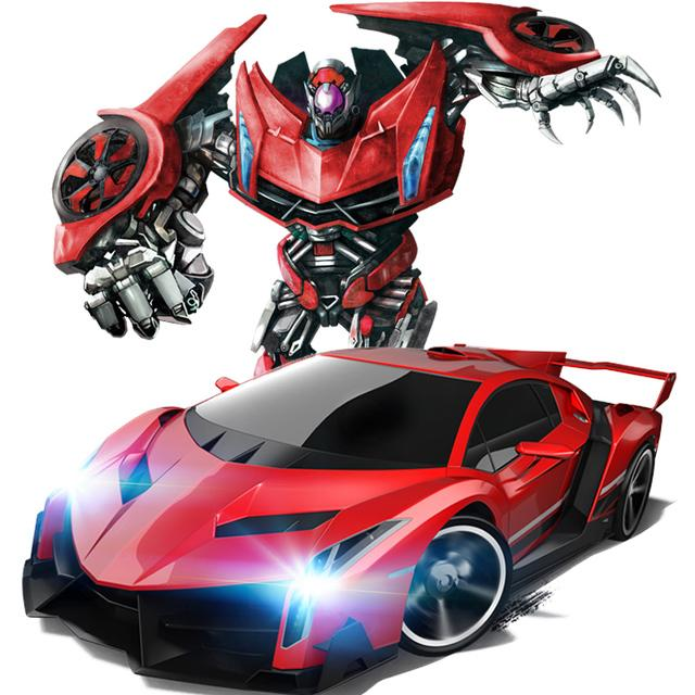 (Best present )- RC Car Model Toy -【Buy Two Free Shipping】