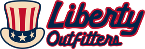 Liberty Outfitters