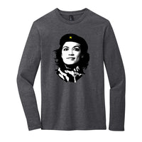 AOChe Guevara - District Very Important Tee Long Sleeve (CSTT)