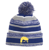 Trump Hair - New Era Sideline Beanie