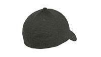 True Pundit - Shadow Stretch Heather Cap
