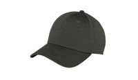 Trump 2020 - Shadow Stretch Heather Cap