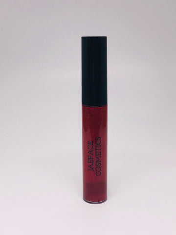 "Bad Bessie - ""Sparkle & Shine"" Shimmer Lip Gloss"