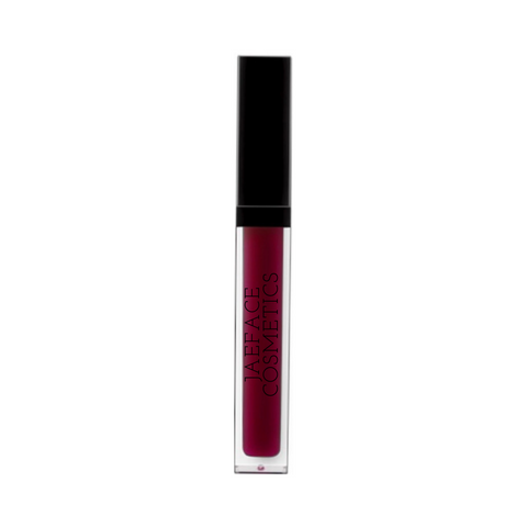 Punch - Waterproof Matte Liquid Lipstick