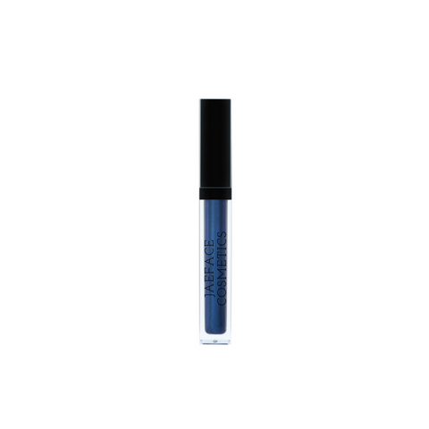 Cobalt - Waterproof Matte Liquid Lipstick (Metallic)