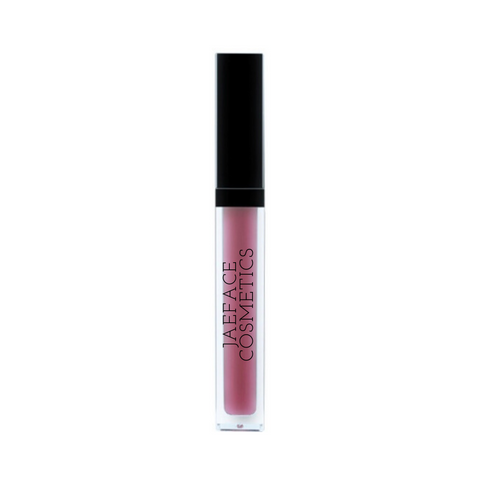 Bubble Yum - Waterproof Matte Liquid Lipstick