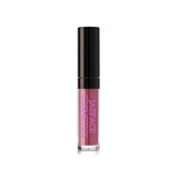"""Fun & Flirty"" Lip Gloss"