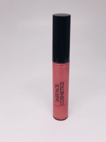 "Lip Candy - ""Sparkle & Shine"" Shimmer Lip Gloss"
