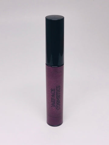 "Biker Chic - ""Royalty"" Lip Gloss"