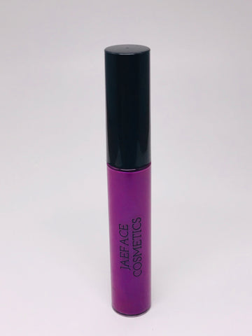 "Hedonism - ""Royalty"" Lip Gloss"