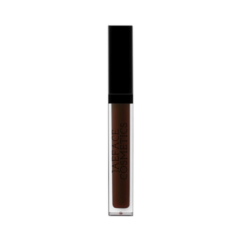 Chocolate - Waterproof Matte Liquid Lipstick